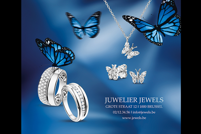Juwelenfolder