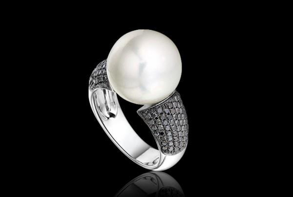 Juwelenfotografie
